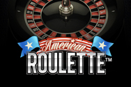 american-roulette-thumb