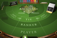 baccarat-pro-series-thumb