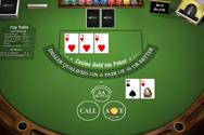 casino-holdem-thumb
