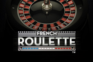 french-roulette-thumb