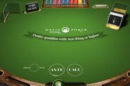 oasis-poker-pro-series-thumb