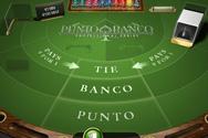 punto-banco-pro-series-thumb
