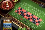 roulette-pro-series-thumb